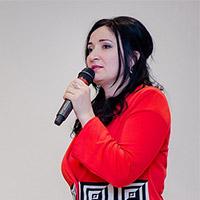 Mihaela Nistorică